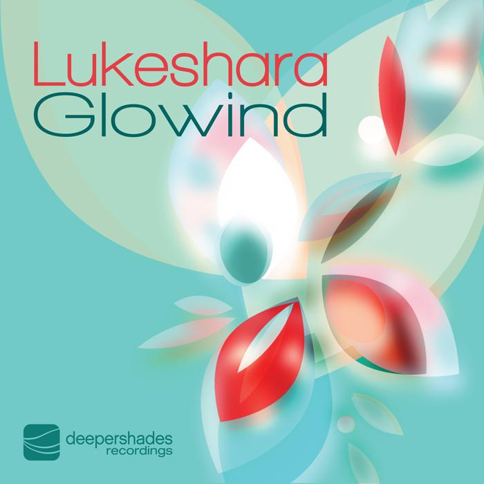 LUKESHARA - Glowind
