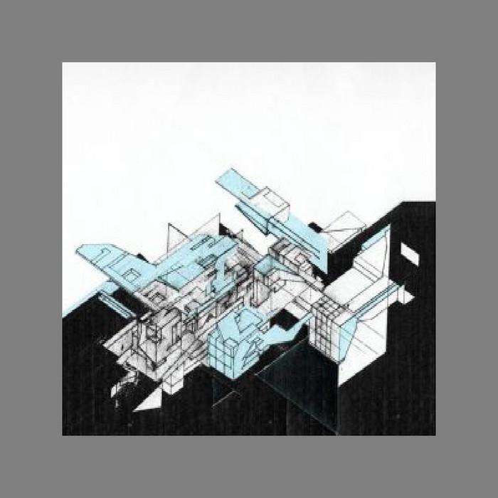 CIM - Noki Bay EP