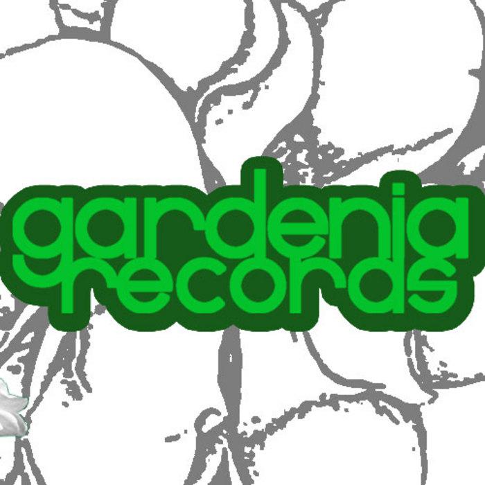 VARIOUS - Gardenia House Selection 2