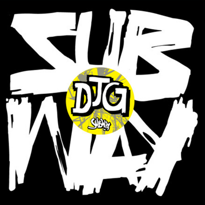 DJG - Bees