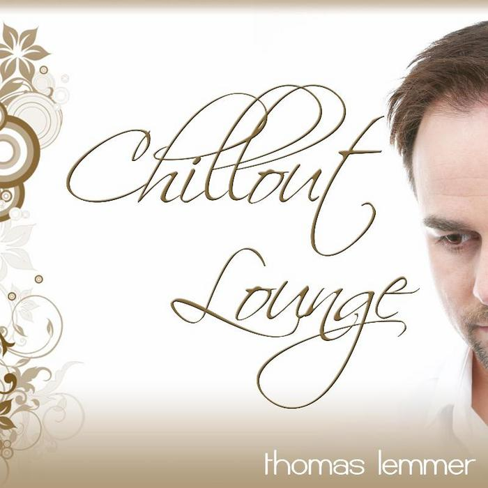 LEMMER, Thomas - Chillout Lounge