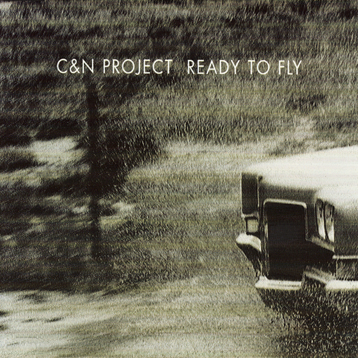 C&N PROJECT - Ready To Fly