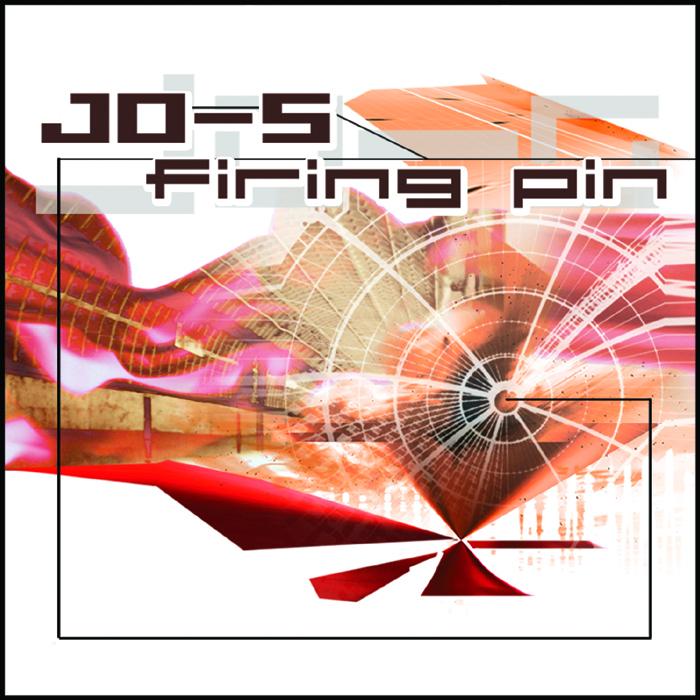 JO S - Firing Pin Singles
