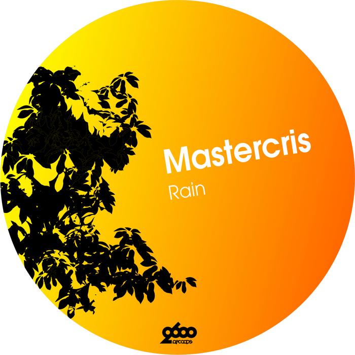 MASTERCRIS - Rain EP