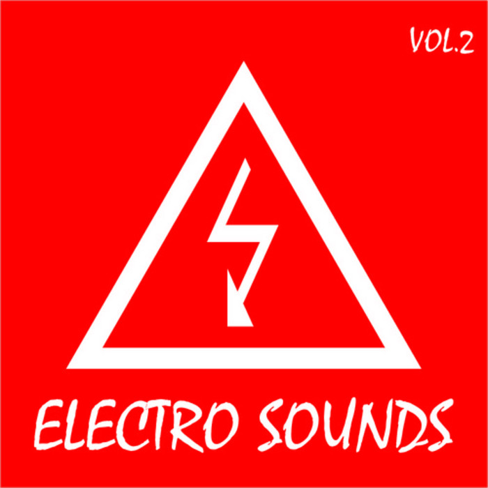 VARIOUS - Electro Sounds Vol 2
