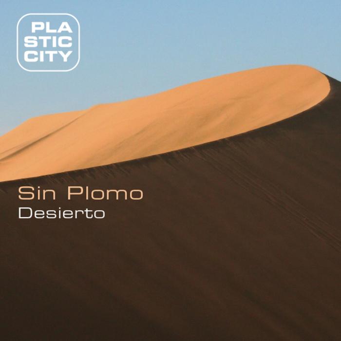 SIN PLOMO - Desierto