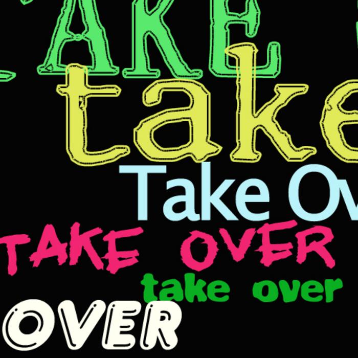 FUJI - Take Over