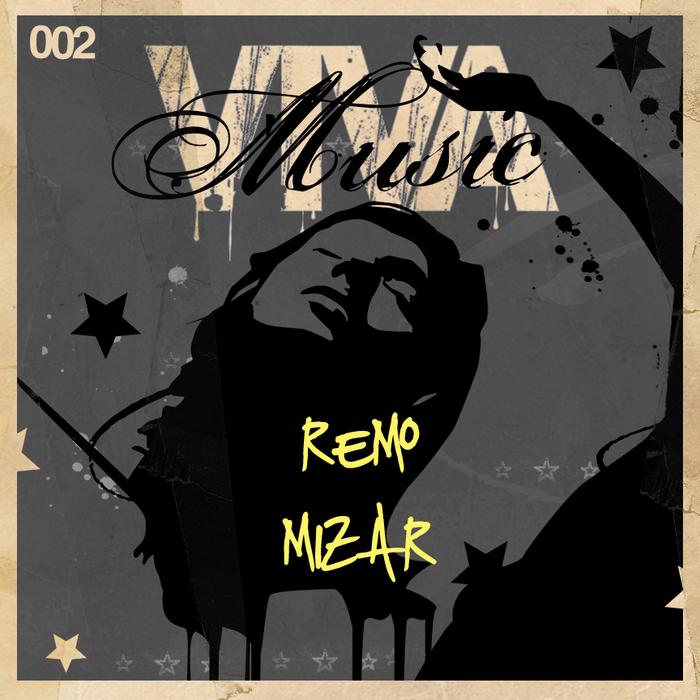 REMO - Mizar