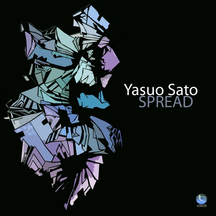 YASUO SATO - Spread