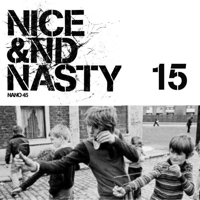 VARIOUS - Nice & Nasty 15