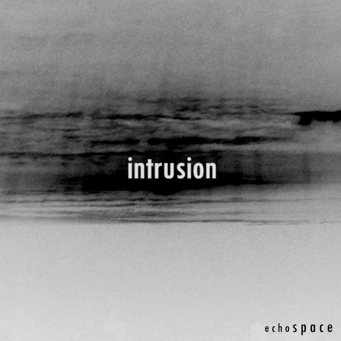 INTRUSION - Intrusion