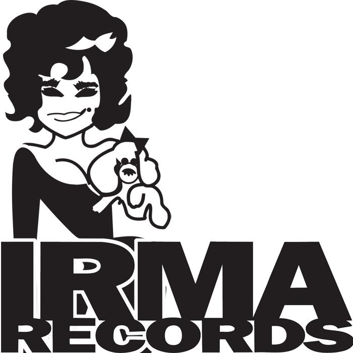 NUBIAN MINDZ presents CL/STALKER STUDIO/URBAN DEEP - Irma Sure Shot 03 - Ritzy Vocal