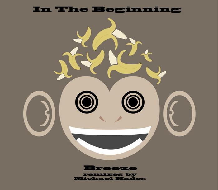 BREEZE - In The Beginning