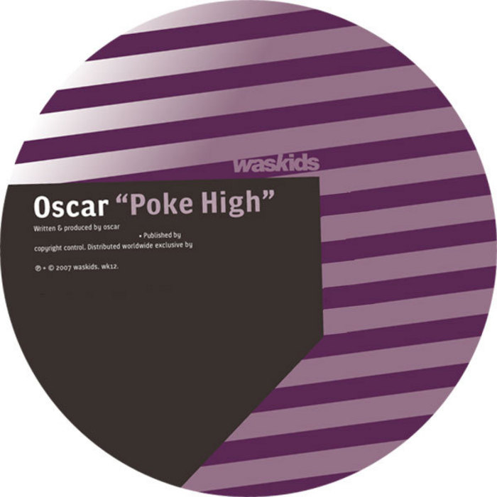 OSCAR - Poke High
