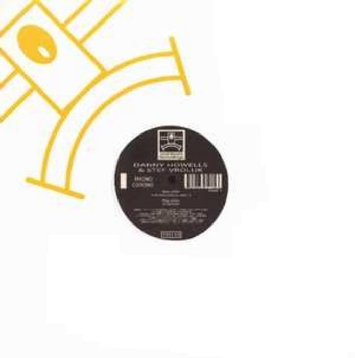 House music by eddie amador on mp3 wav flac aiff alac for Eddie amador house music
