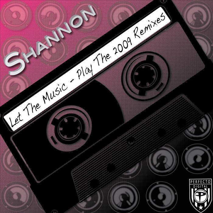 shannon let the music play free mp3 download