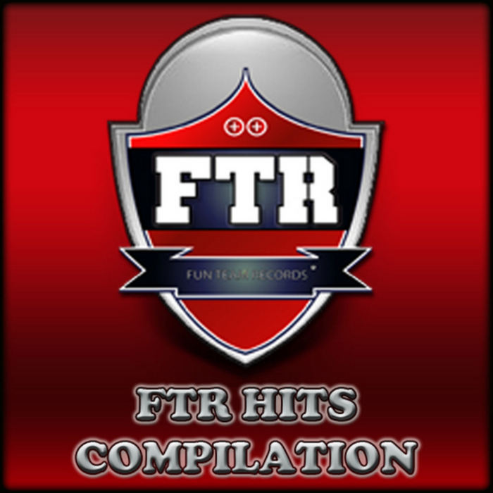DJ OMH/VARIOUS - Ftr Hits Compilation