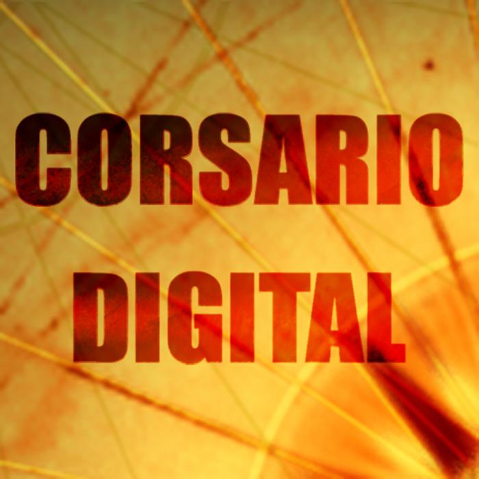 MIGRANT - Corsario Riddims II