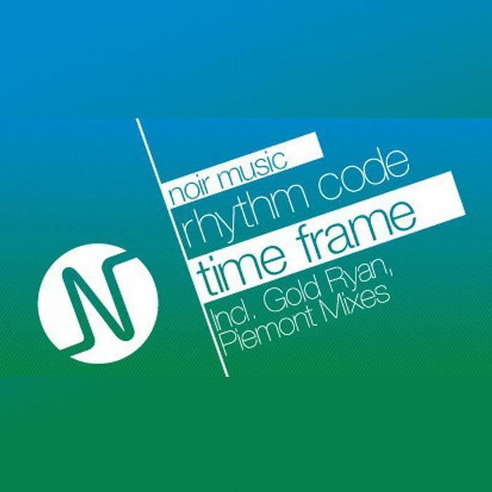 RHYTHM CODE - Time Frame