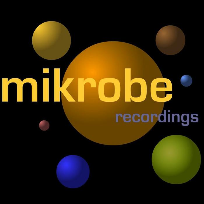 PERRAS, Mike - Pumping The Groove EP