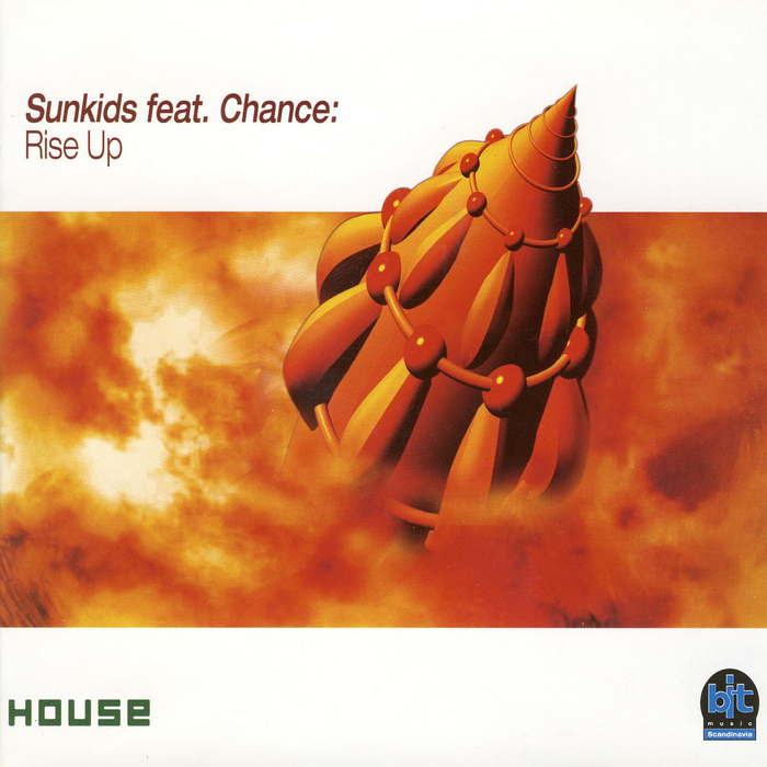 sunkids feat chance rise up mp3