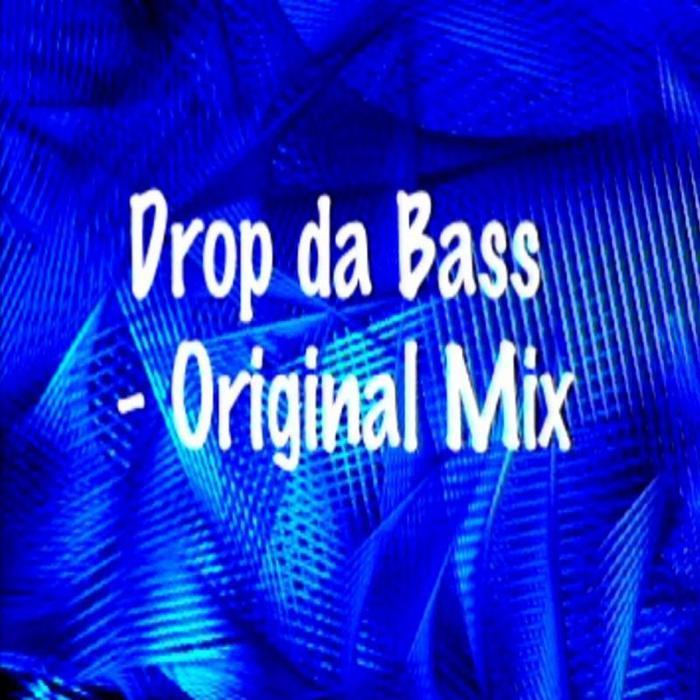 MR MELLON - Drop Da Bass