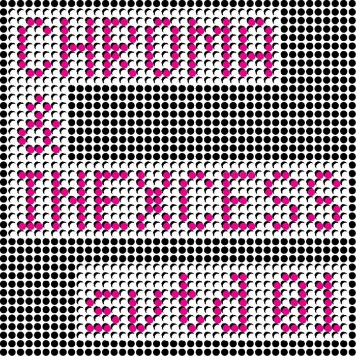 CHROMA & INEXCESS - Snort My Violin