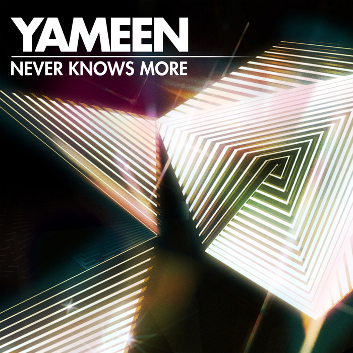 YAMEEN - Never Knows More