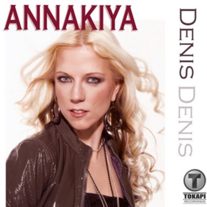 Annakiya - Denis