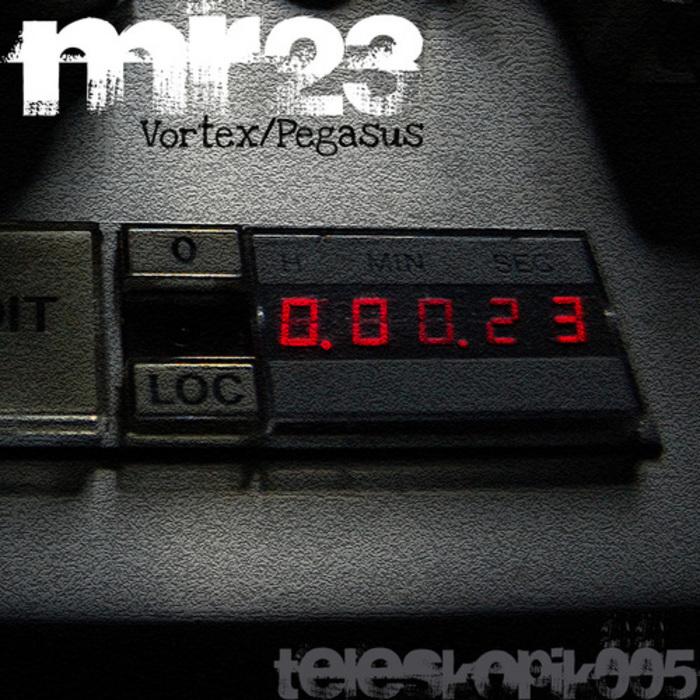 MR23 - Vortex