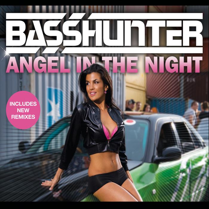 ALBUM GRATUIT TÉLÉCHARGER BASSHUNTER