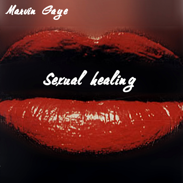 Marvin gaye sexual healing remix free download
