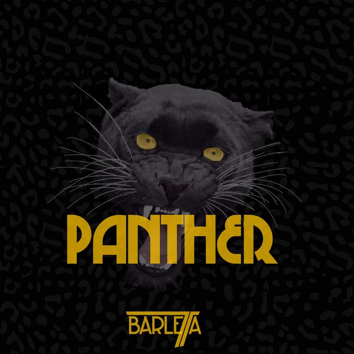 BARLETTA - Panther