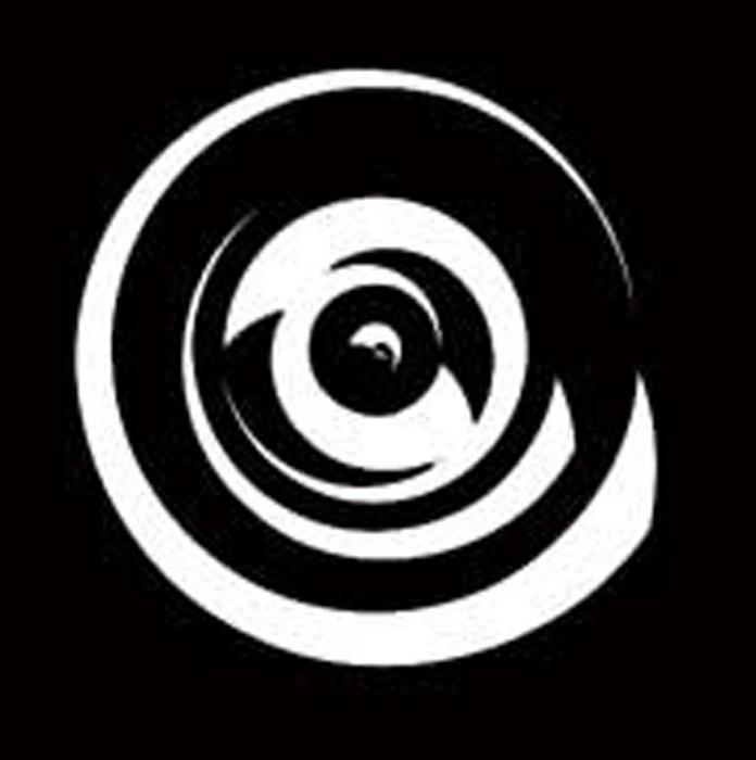LOS CHARLY'S ORCHESTRA aka JUAN LAYA & JORGE MONTIEL - Disco Royale EP