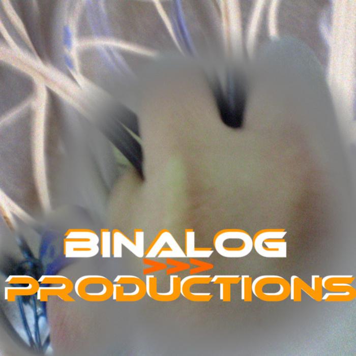 BINALOG FREQ - Genius