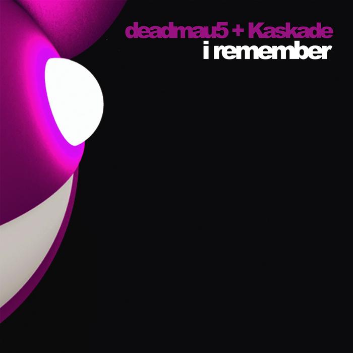 deadmau5 kaskade i remember mp3 download