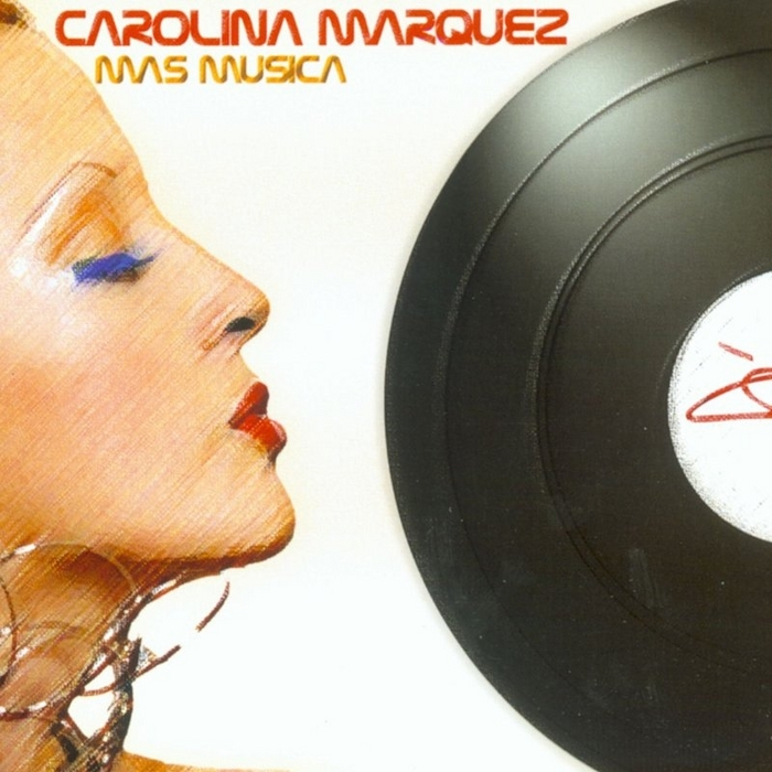 mp3 carolina marquez