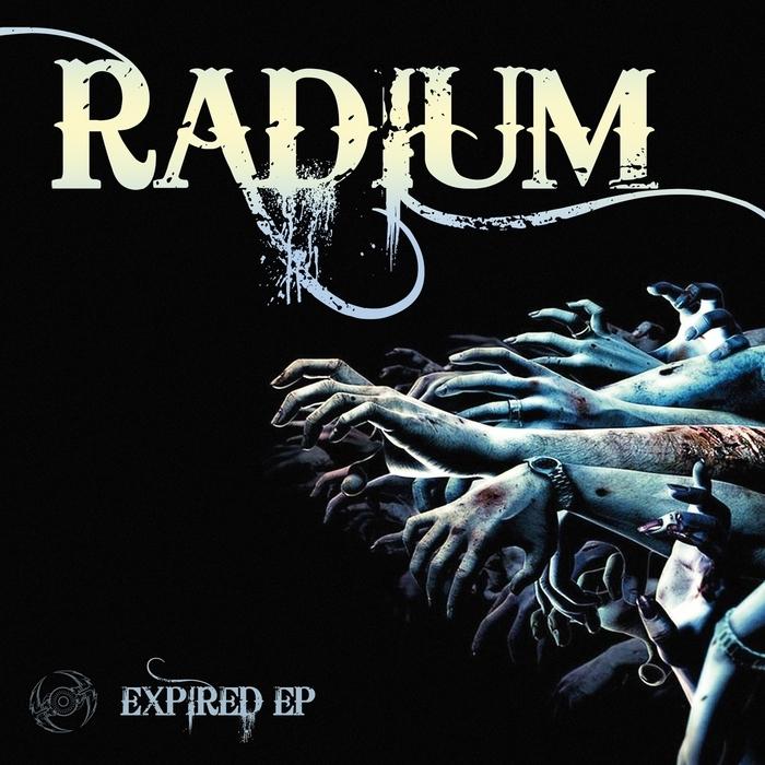 RADIUM - Expired
