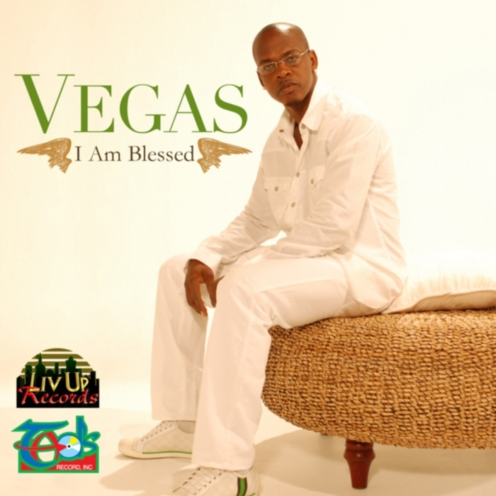 mr vegas i am blessed mp3 download free