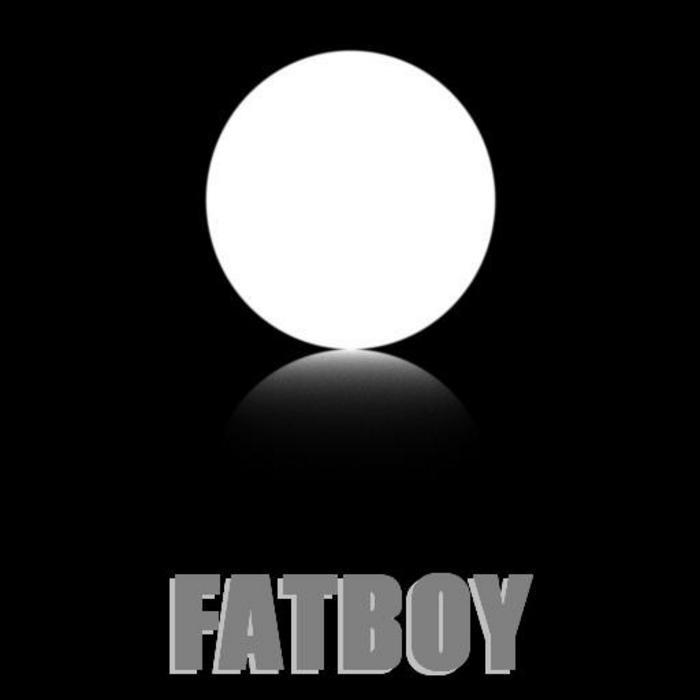 ACTUAL PHANTOM - Fatboy