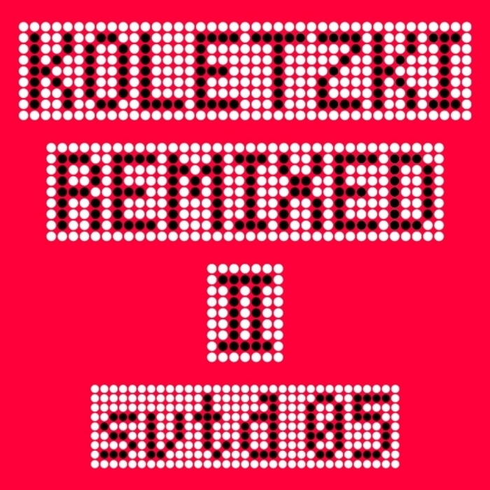 KOLETZKI, Oliver - Koletzki: remixed 02