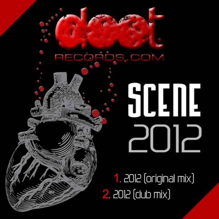 SCENE - 2012