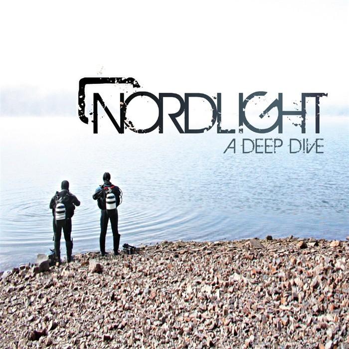 NORDLIGHT - A Deep Dive