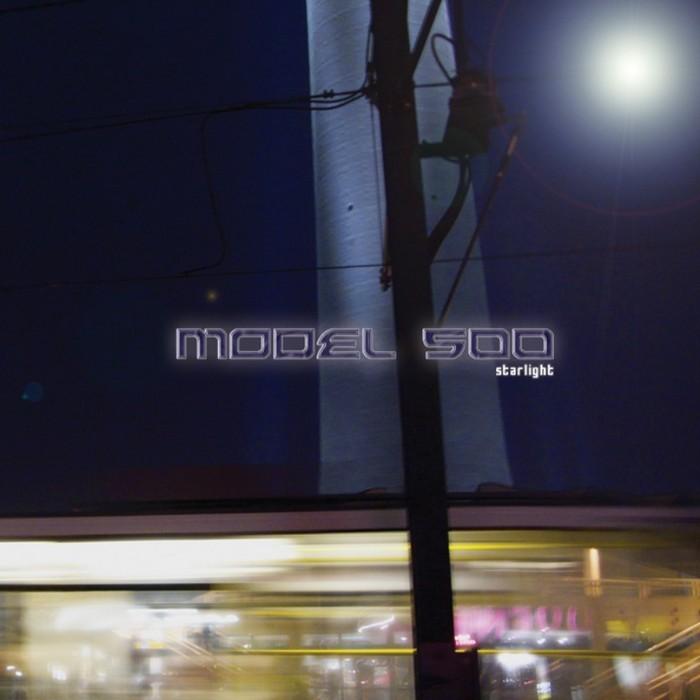 MODEL 500 - Starlight