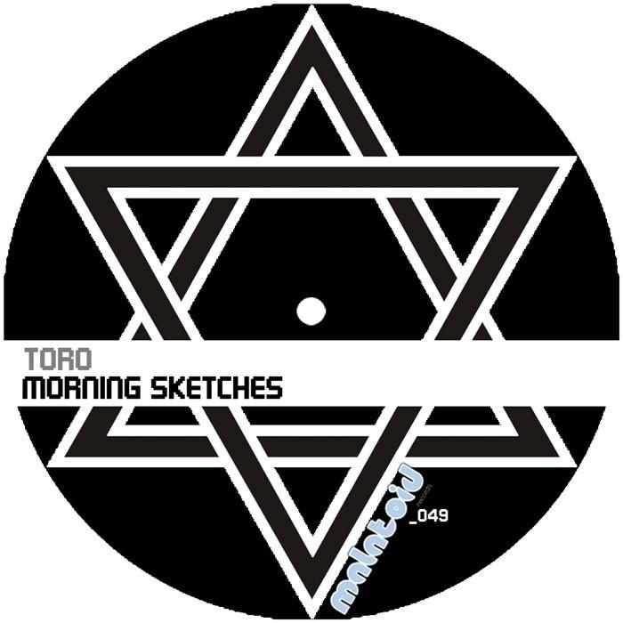 TORO 2 0 - Morning Sketches