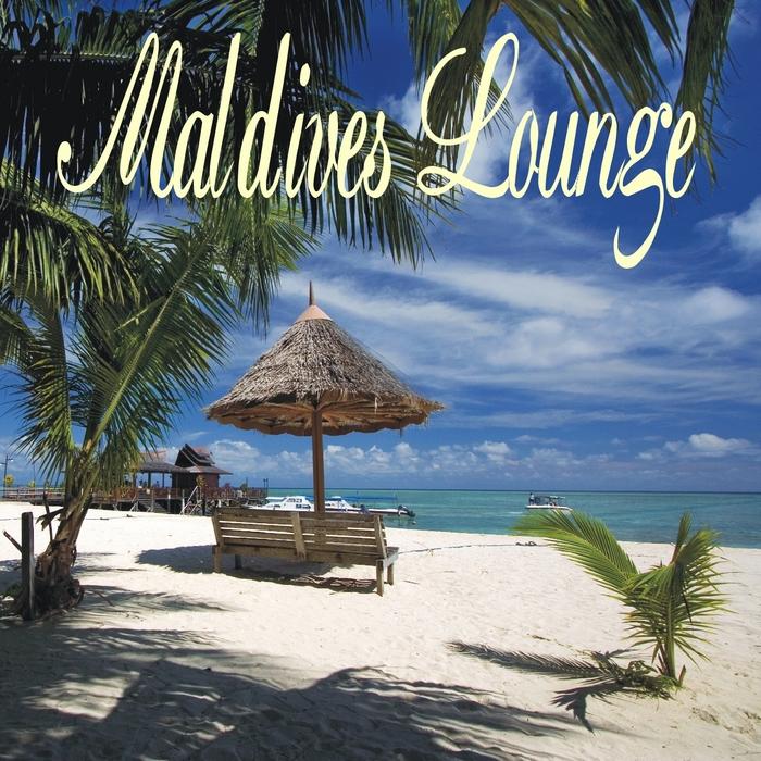 VARIOUS - Maldives Lounge (unmixed tracks)
