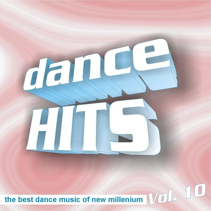 VARIOUS - Dance Hits vol 10