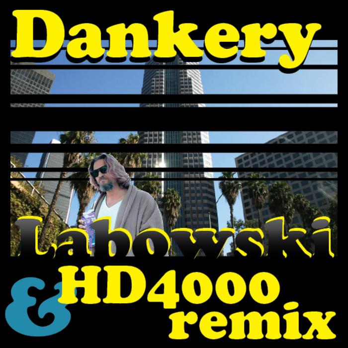 DANKERY - Labowski