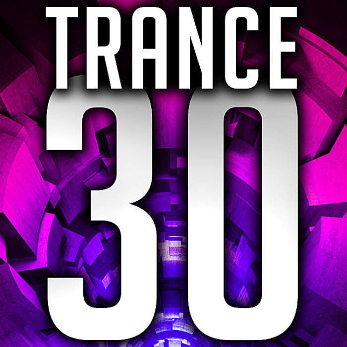 VARIOUS - Trance 30
