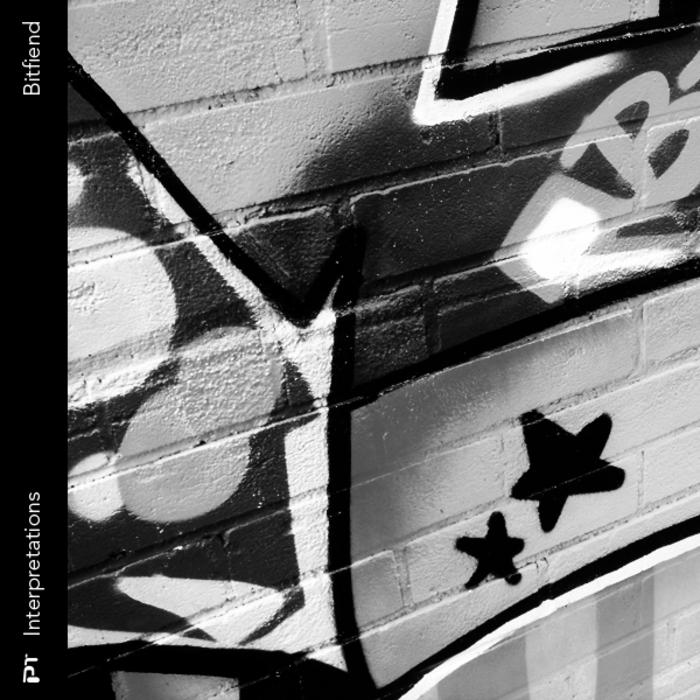 BITFIEND/VARIOUS - Interpretation001
